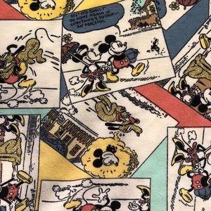 LuLaRoe Disney Classic T